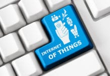 Internet of Things in marketing and customer experience